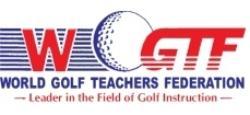 World Golf Teachers Federation Top 60
